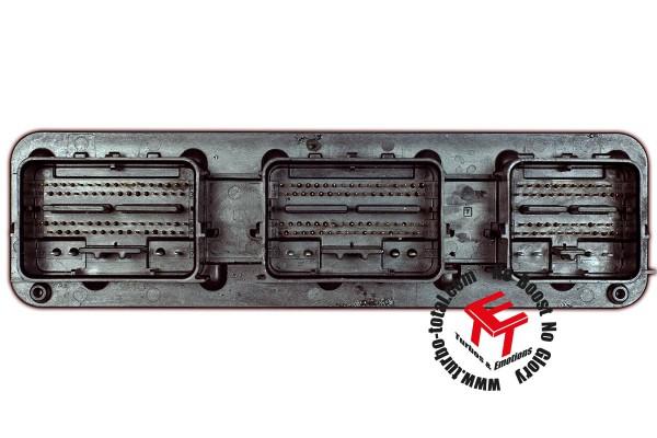 AEM Patch- Anschluss- Verlängerungskabel Ford & Lincoln 30-2993