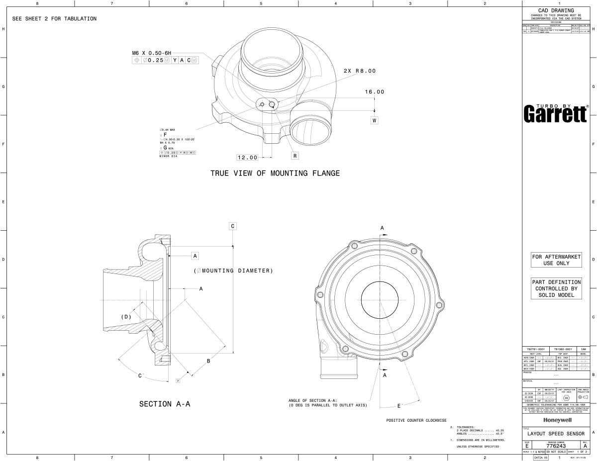 Garrett_Speed_Sensor_Drawings-1
