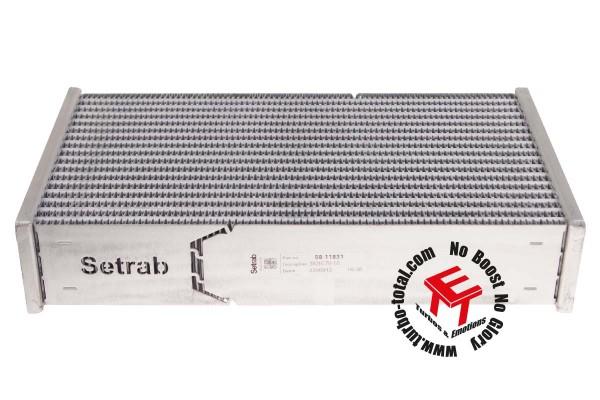 Setrab ProLine IC 382IC-16 Ladeluftkühlernetz