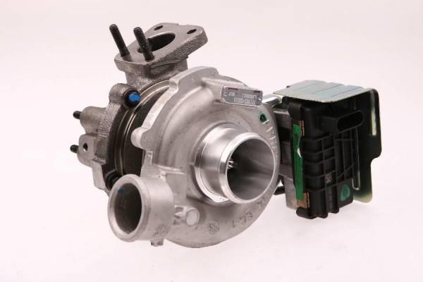 Turbolader Dodge Nitro 2.8 CRD VM RA428KKKA 68092348AB