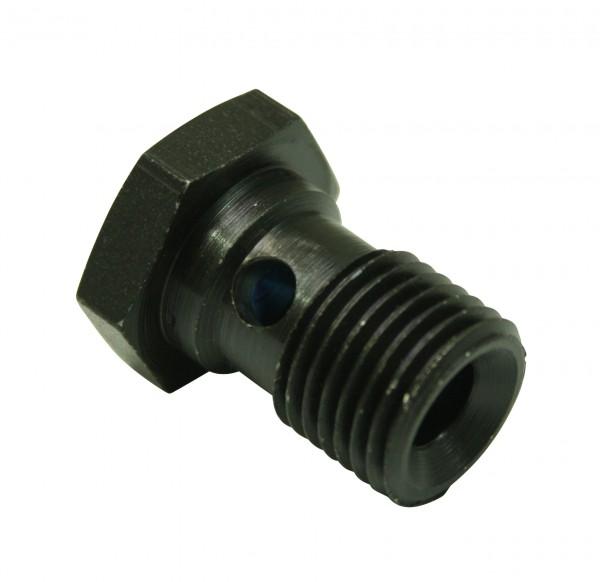AEM Hohlschraube für Benzindruckregler 2-635