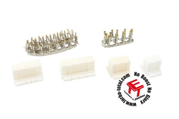 AEM Plug & Pin Kit für Serie 2 EMS 35-2611