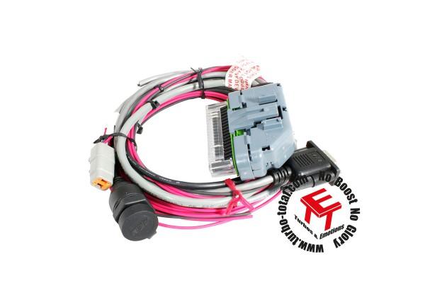 AEM AQ1 Mini Kabelbaum 30-2906-0
