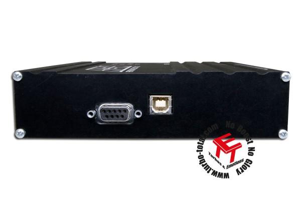 AEM Series 2 Plug & Play EMS Honda S2000 frei programmierbares Steuergerät