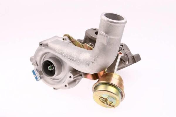 Turbolader Skoda Octavia I 1.8 T AGU 06A145704L