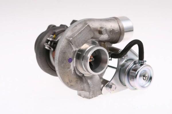 Turbolader Peugeot Boxer II 2.8 HDI SOFIM 2800 HDI 0375F6
