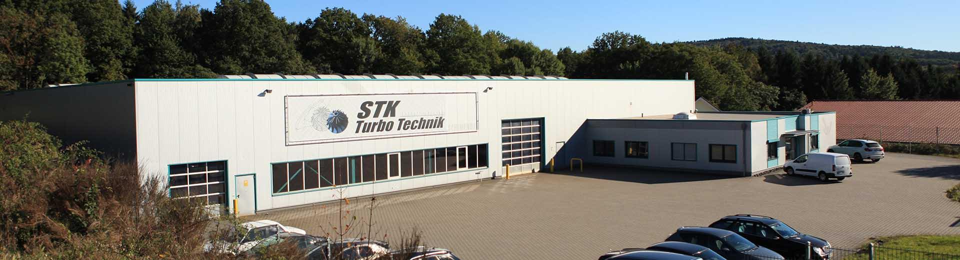 STK-Werk-Hamm