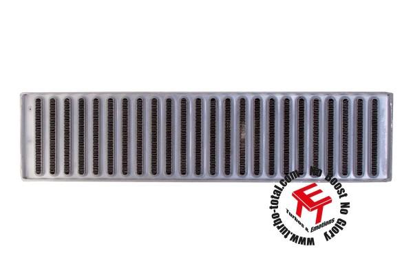 Setrab ProLine IC 316IC-24 Ladeluftkühlernetz