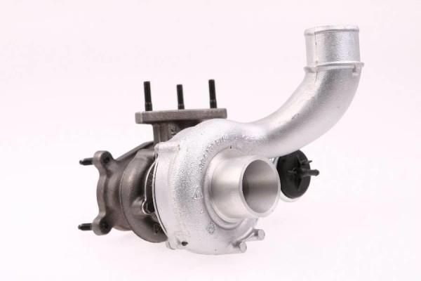 Turbolader Renault Master II 2.5 dCI G9U 4432306