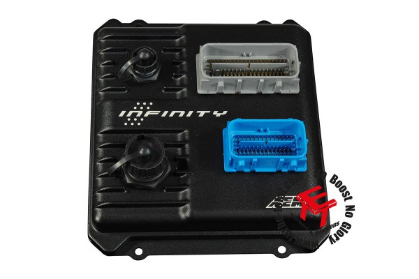 AEM Infinity 710 - Frei Programmierbares Steuergerät 30-7100