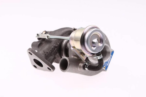 Turbolader Lombardini Focs Industriemotor LDW1204 9610056
