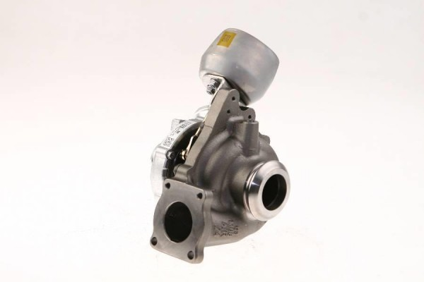 Turbolader Ford Mondeo IV 2.0 TDCi DW10C PSA 1809624