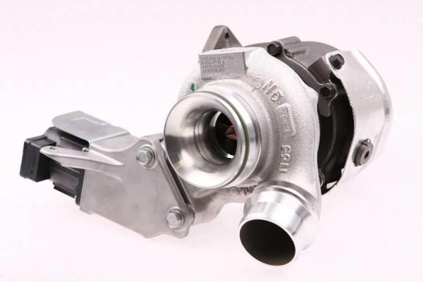 Turbolader BMW X3 2.0 d (E83N) N47D20 N47OL 11658506894