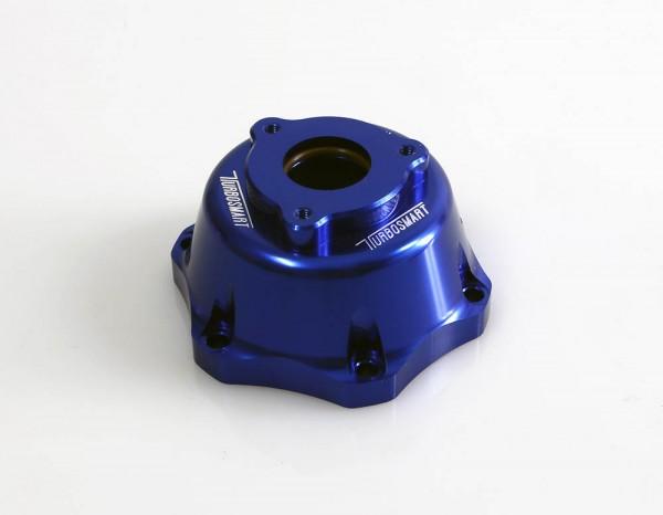 Turbosmart WG50-60 Sensorkappe einzeln-Blau