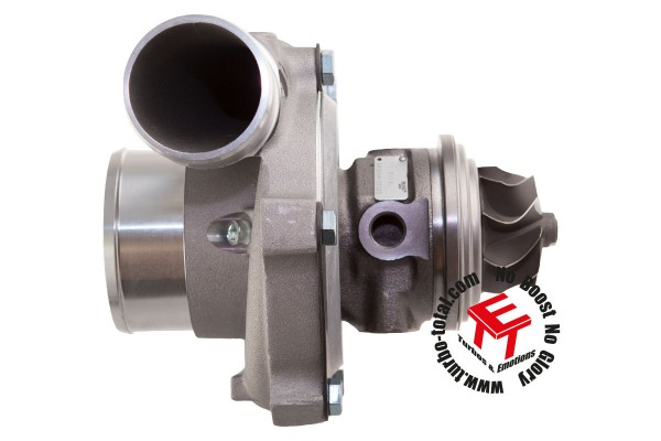 GTX2867R Garrett Gen II Turbolader 856800-5006S