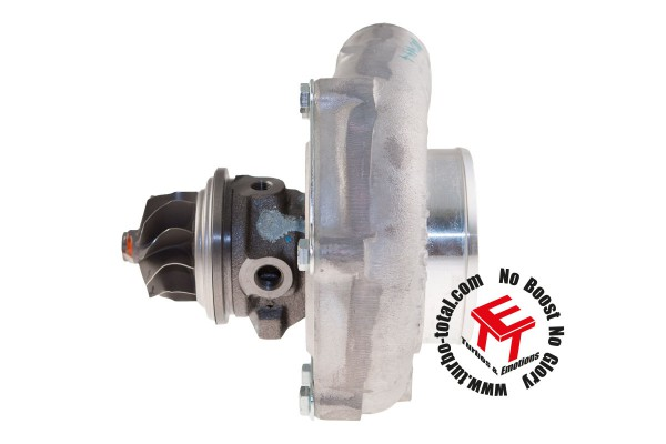GTX2971R Garrett Turbocharger 836041-5003S