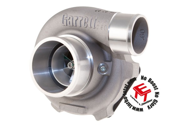 GTX2867R Garrett Gen II Turbolader 856800-5005S