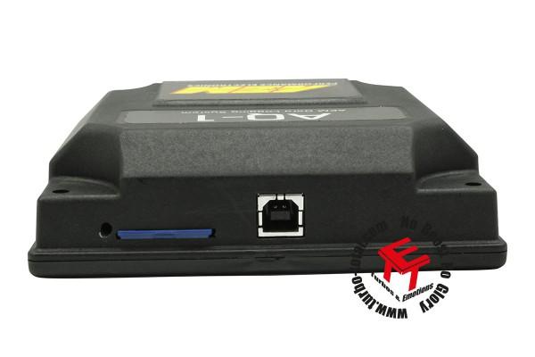 AEM AQ1 Datenlogger 30-2500