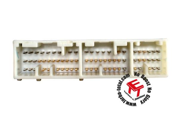 AEM Patch- Anschluss- Verlängerungskabel Mazda 30-2997