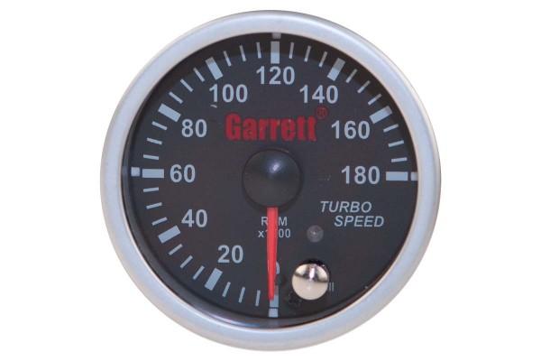 Garrett Speed Sensor Kit G-Serie mit Anzeige 781328-0003