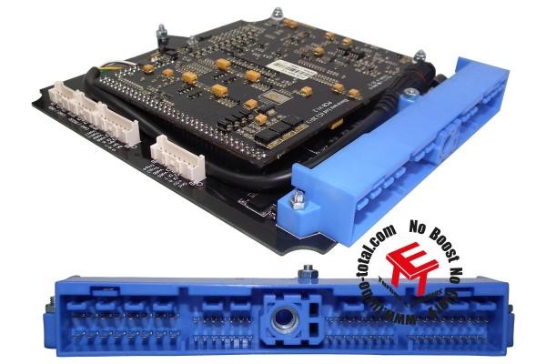 G4+ S15Link ECU - Plugin Motorsteuergerät NS15+
