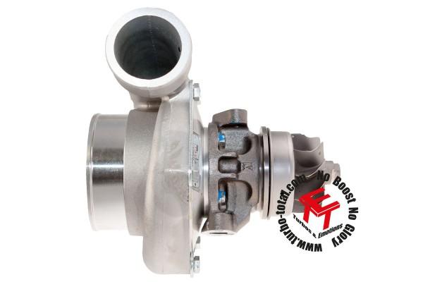 GTW3684 Garrett Turbocharger 841297-5002S 841297-2