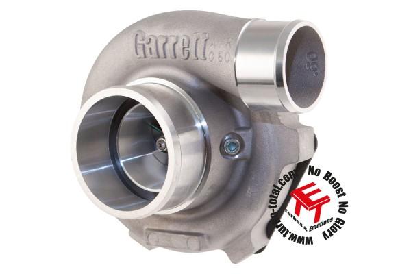 GTX2860R Garrett Gen II Turbolader 856800-5002S