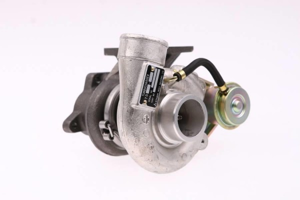Turbolader Fiat Ducato I 1.9 TD 280A1.000 7664098