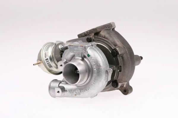 Turbolader BMW 520 d ( E39) M47D 11652248901