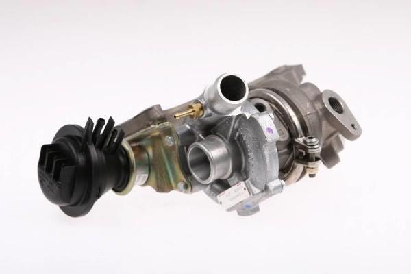 Turbolader Smart-MCC Smart Roadster (MC01) M160-1 3Zyl. A1600961099