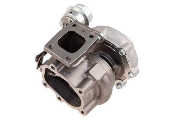 Garrett GBC20-300 Turbolader 0.55 A/R IWG 896053-5003S