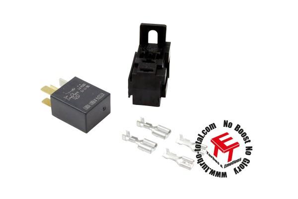 AEM Micro Relais Kit 30-2060