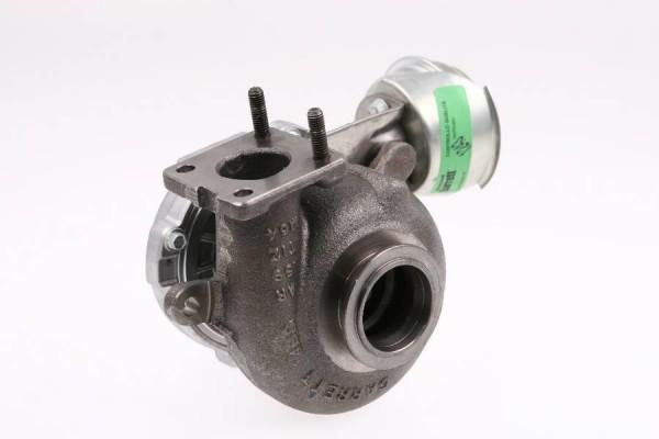 Turbolader Alfa-Romeo 147 1.9 JTD 43344 71724097