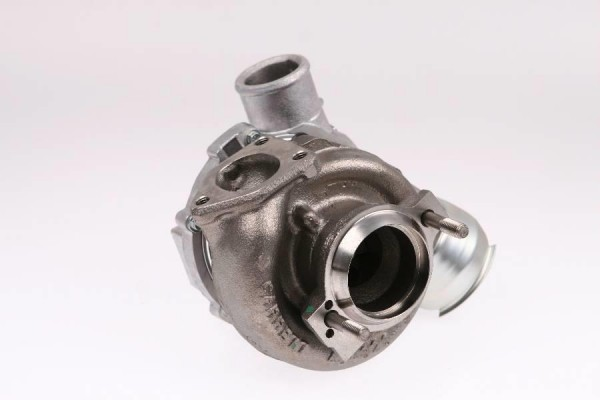 Turbolader Opel Omega B 2.5 DTI Y25DT 860049