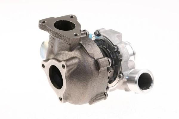 Turbolader Hyundai Getz 1.5 CRDi U1.5L Euro 3 28201-2A400