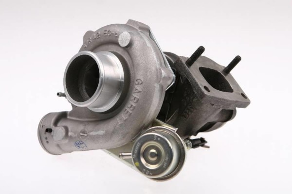 Turbolader Fiat Coupe 2.0 20V Turbo 175A3.000 5 Zyl. 46419629