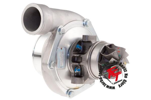 Garrett GTW3884 Turbolader 841297-5004S 841297-4