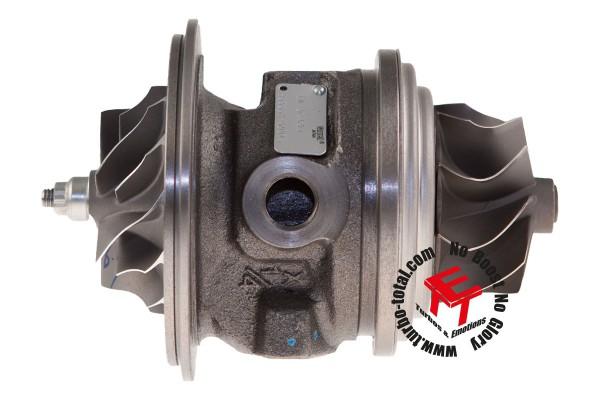 GT2860RS Garrett Rumpfgruppe 835998-5007S - 446179-5066S