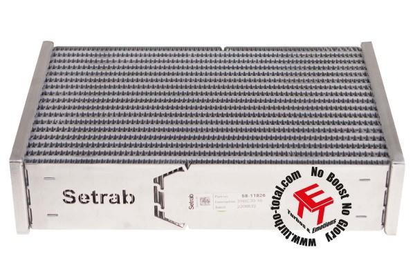 Setrab ProLine IC 316IC-16 Ladeluftkühlernetz