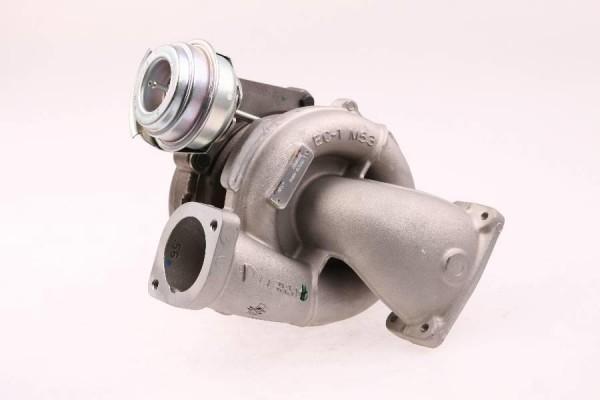 Turbolader Alfa-Romeo 159 2.4 JTDM 5CYL 20V Euro IV 55208456