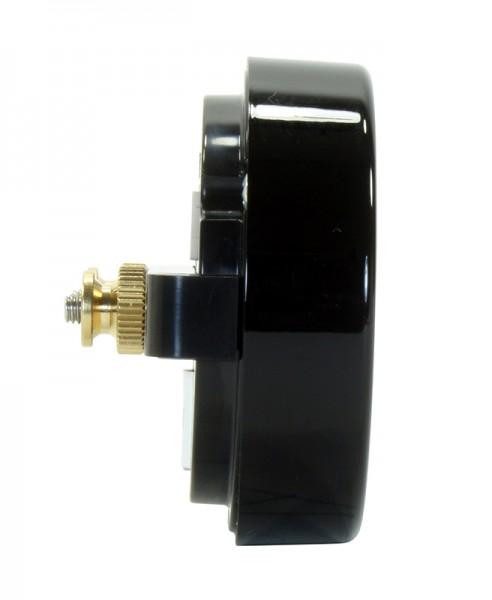 AEM X-Series Breitband UEGO AFR Kontrollinstrument 30-0300