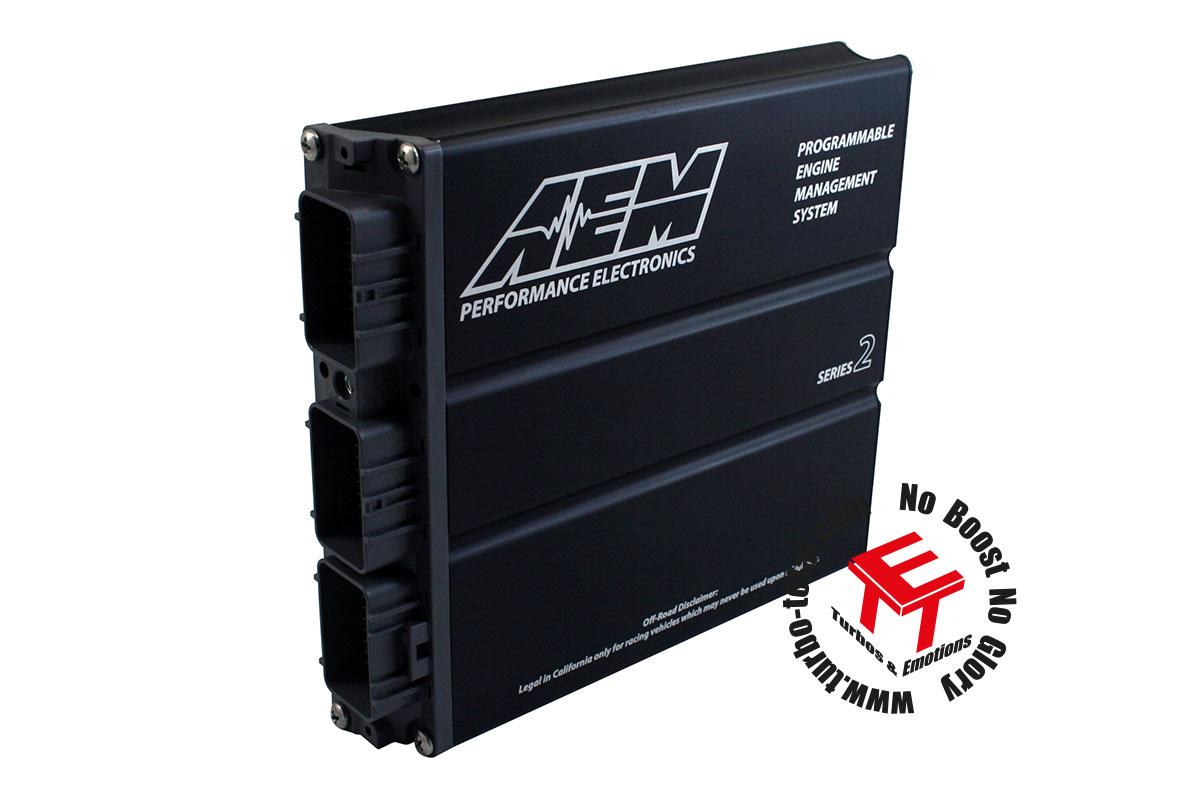 aem series 2 plug play ems toyota supra saugmotor frei. Black Bedroom Furniture Sets. Home Design Ideas