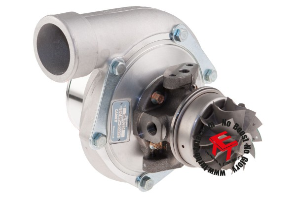 GTW3884R Garrett Turbocharger 841691-5003S 841691-3