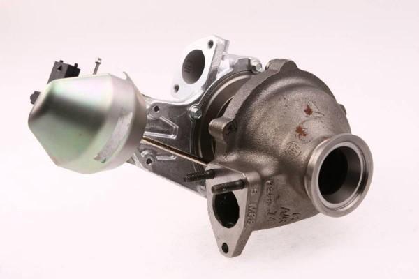 Opel Insignia 2l CDTI Turbolader 860335 786137-5003S