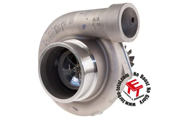 GTW3476 Garrett Turbocharger 841297-5001S 841297-1