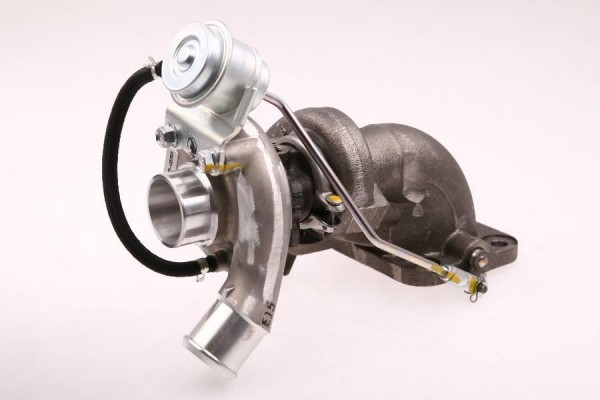 Turbolader Ford Transit VI 2.2 TDCi Duratorq TDCi 6C1Q6K682CE