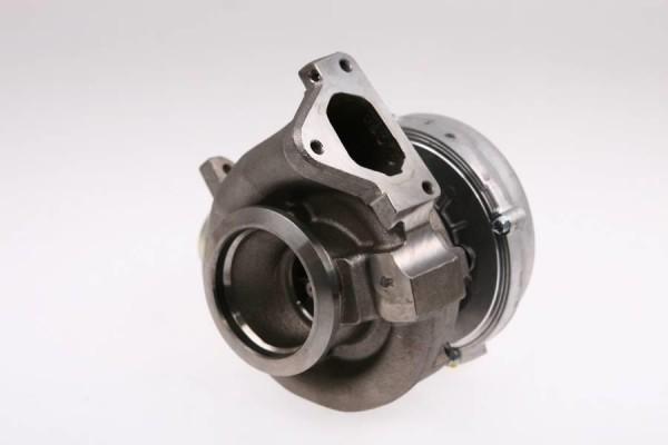 Turbolader Mercedes-PKW Sprinter I 216CDI/316CDI/416CDI OM 612 DE 27 LA A6120960399
