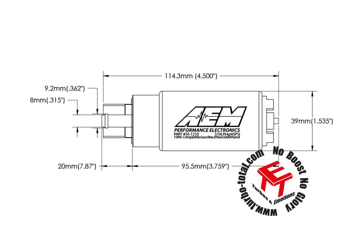 Fuel-Pump-drawing-50-1210