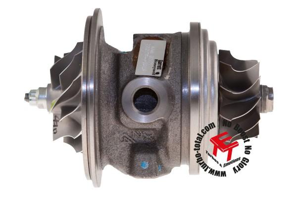 GT2560R Garrett Rumpfgruppe 835995-5003S - 446179-5038S
