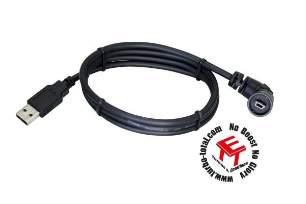 AEM Infinity 3m IP67 Kommunikationskabel 30-3604
